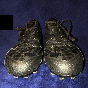 Adidas Football Cleats for Men sz:13 Brand New!!!